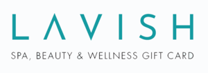 Lavish Spa, Beauty and Wellness Gift Card